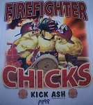 p1198 - Firefighter chicks